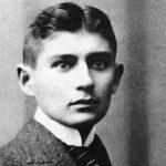 Рисунок профиля (Franz)